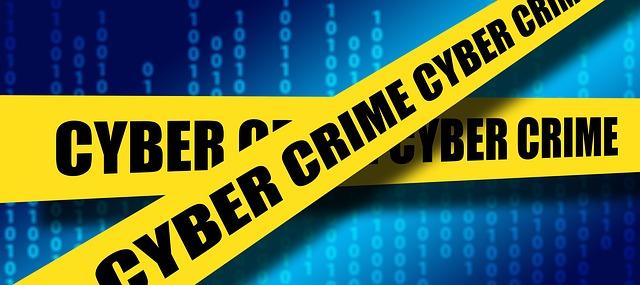 nebezpečí internetu