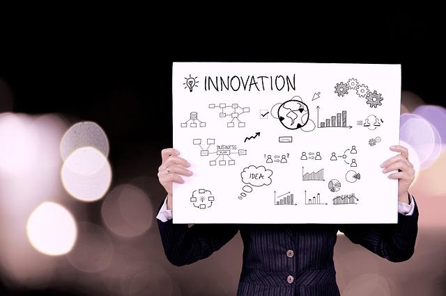 inovace podnikání.jpg