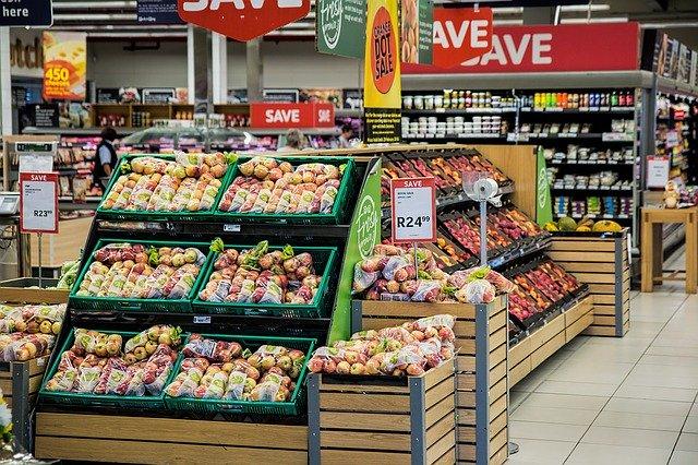 slevy v supermarketu.jpg