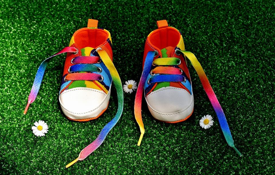 rainbow-colors-2405766_960_720